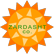 Zardasht Group Ltd.